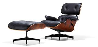 charles and ray eames lounge chair eames lounge chair eames chairs charles and ray eames furniture