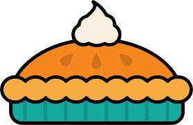 pumpkin pie clip art. Brilliant Art All Photo PNG Clipart Pumpkin Pie Lemon Meringue Cherry Cream  Empanadilla In Pie Clip Art A