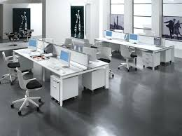 contemporary modern office furniture. Modern Office Desks Amazing Of Furniture Design Ideas Entity . Contemporary G