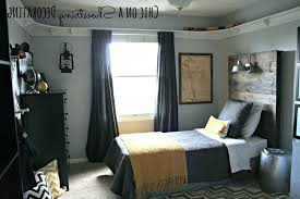 young adult bedroom ideas appothecaryco