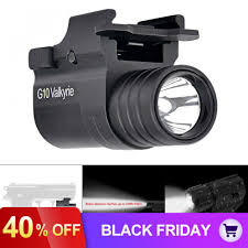 Hunting Lights For Sale 600lm 2 Mode Xp G2 Led Handheld Military Weapon Lights Pistol Torch Light Tactical Flashlight For Hunting Lighting