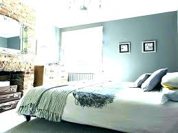 blue gray bedroom grey walls light and navy wall decor