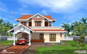 home plans kerala model kerala home design