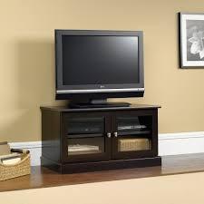 Sauder Tv Cabinet Sauder Panel Tv Stand Home Furniture Game Room Media