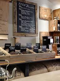 coffee shop designs. Brilliant Shop Coffe Design To Coffee Shop Designs I