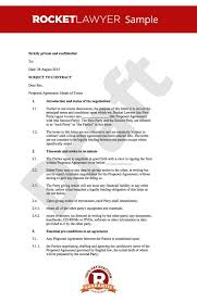 memorandum of advice template best template design images memorandum of advice template