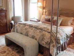 pottery barn master bedroom decor. Master Bedroom Duvet. Last Week The Pottery Barn Decor