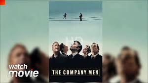the company men full movie the company men full movie