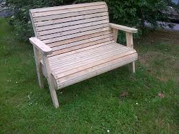 hardwood garden furniture for sale. roll top garden bench hardwood furniture for sale t