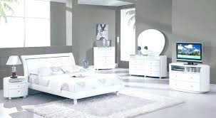 bedroom furniture on credit. Finance Bedroom Set Architecture These Modern Beds Will Have You Daydreaming Of Bedtime Popular White . Furniture On Credit