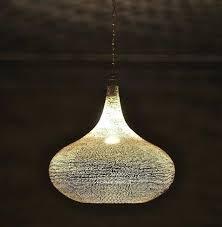 moroccan inspired lighting. Moroccan Pendant Lighting Knoz Styl Pndant Inspired Lights O