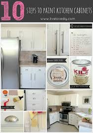 Small Picture Awesome Kitchen Colour Schemes To Transform The Whole Room Heart