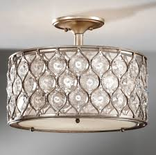 best close to ceiling lights  in black pendant light fixtures