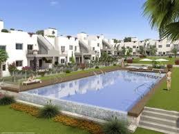 cool bungalow a torrevieja torrevieja chambres a coucher salles de bain acheter villa bord mer alicante vente maison espagne with maison espagne bord de mer