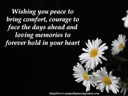 Short Condolence Quotes 44 Best Sympathy Card Messages Sympathy Card Messages