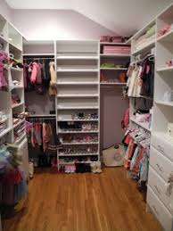 closet ideas for teenage girls. Simple For Walk In Closet Ideas For Girls Teens Room Small  Teenage