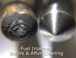 Image result for direct injection injectors