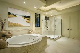 full size of spa tubs for small bathrooms jetted bathroom contemporary with beige wall built in