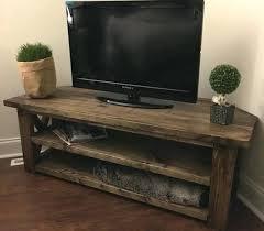 3 shelf glass tv stand unique impressive of inspirational kross