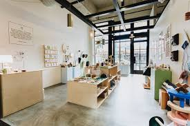1 Shop, 2 Owners, 60+ Independent Designers: fruitsuper's JOIN Shop in  Seattle ...