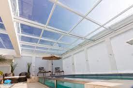 Encontre cobertura em vidro temperado em segunda mão a partir de r$ 1. Cobertura Retratil De Vidros Vidro Laser