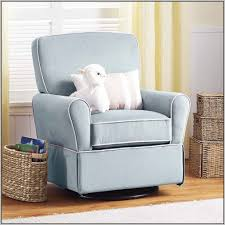 Living Room Furniture Mississauga Accent Chairs Living Room Mississauga Chairs Home Decorating