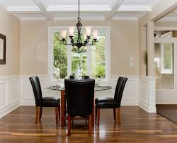 Lighting Ideas For Dining Room Captivating Dining Room Lighting Ideas And Top 25 Best For