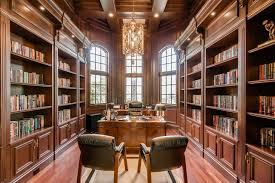 amazing designing a home office amazing luxury home offices