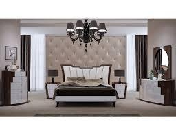 modern italian bedroom furniture. Beautiful Modern To Modern Italian Bedroom Furniture R