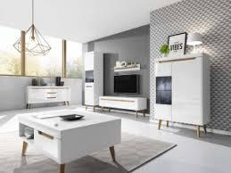 living room design furniture. ADEL - Modern Living Room Furniture High Gloss. Design