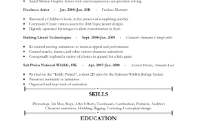 Sample Resume Objectives Resume Resume Objective Examples No Work