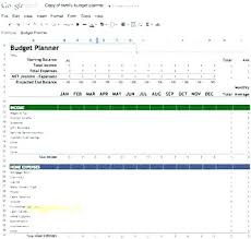 Daily Expense Sheet For Small Business Expenses Spreadsheet Template Excel Small Business Excel Spreadsheet
