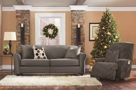 Furniture Outfit Your Home With Pretty Jcpenney Couches Design