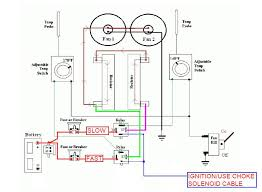 how much fan is needed for boosted ac car ls1tech here is the wiring diagram