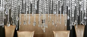 replacement crystal for chandeliers crystal crystal prisms chandelier crystals replacement crystals for chandelier chandelier crystal prisms