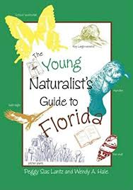 Amazon.com: The Young Naturalist's Guide to Florida eBook: Lantz, Peggy,  Hale, Wendy: Kindle Store