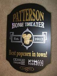 Small Picture Best 10 Home movie theaters ideas on Pinterest Movie theater