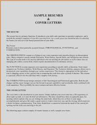 Free Example Cover Letter Job Application Australia New Best Sales