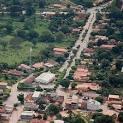 imagem de Cônego Marinho Minas Gerais n-1