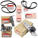Genuine Timing Belt Kit & <b>Water</b> Pump <b>for HONDA/ACURA</b> Accord ...