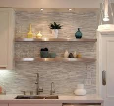 modern kitchen wall tiles.  Kitchen Modern Kitchen Wall Tiles Design On