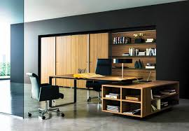 great home office design modern. Simple Gallery Of Cool Office Designs 10 Great Home Design Modern