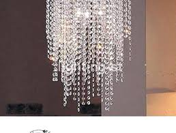 full size of studio lighting setup for chandeliers design fabulous furniture mother chandelier modern acrylic