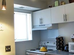 Kitchen Remodel   Average Cost Of Kitchen Remodel - Kitchen remodeling cost