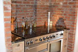 Kitchen Worktop Granite Granite And Stone Kitchen Worktops And Floors In Suffolk