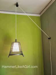ikea lighting pendants. Deluxe Ikea Lighting Pendants N