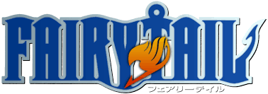 Free forum : BYOND Fairy Tail