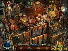 Free online hidden object games. Hidden Object Game Challenge Find Hidden Objects Games Hidden Object Games Hidden Objects