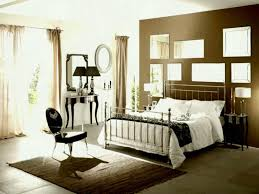 modern romantic bedroom decorating ideas home ideas