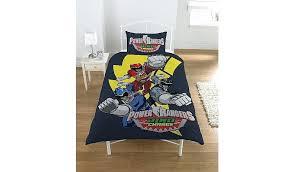 power rangers bedroom sets ranger bedding ethnic style 4 pieces comforter dino supercharge bedroo
